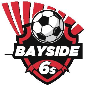 Bayside6s